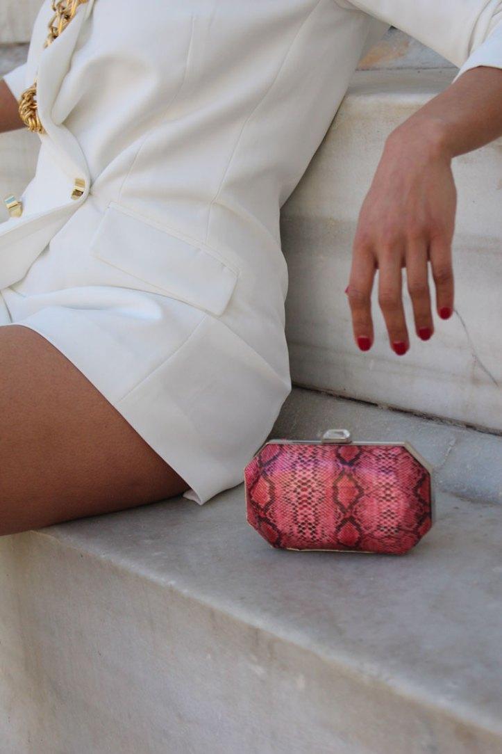 clutch-bolso-de-fiesta-cartera-rigida-collar-dorado-my-style-blogger-de-moda