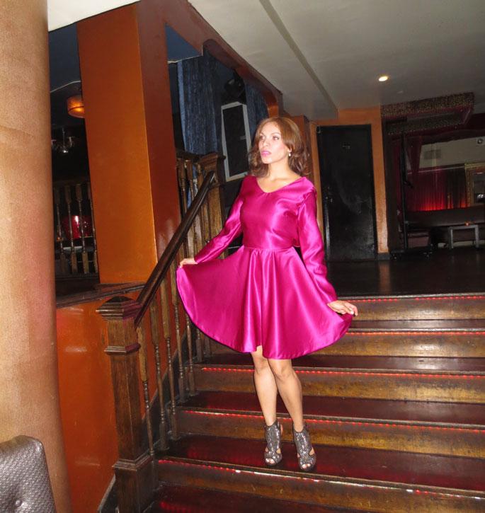 dress-to-impress-party-girl