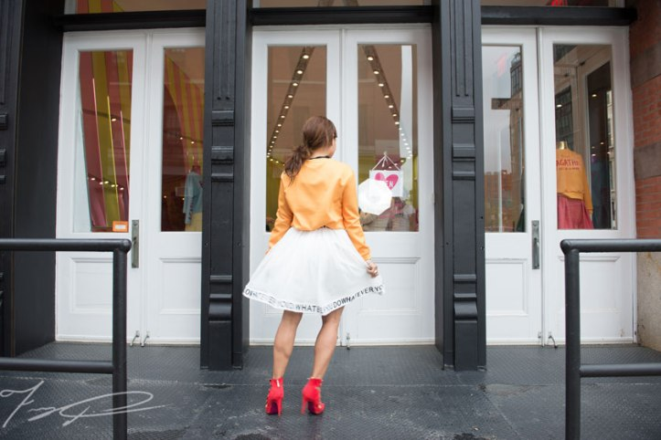 falda-de-tul-comprar-falda-buy-skirt-agatha-ruiz-de-la-prada-in-new-york