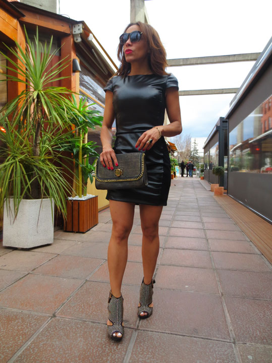 leather-latina-en-nueva-york-que-me-pongo-what-to-wear-style-estilo-moda-fashionista
