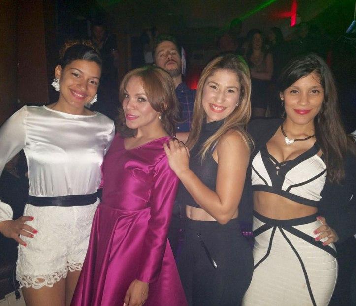 new-york-nightlife-vestido-corto-de-fiesta