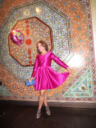 punk-sandals-clutch-johan-luc-katt-ladylike-le-reve-night-club-moroccan-style