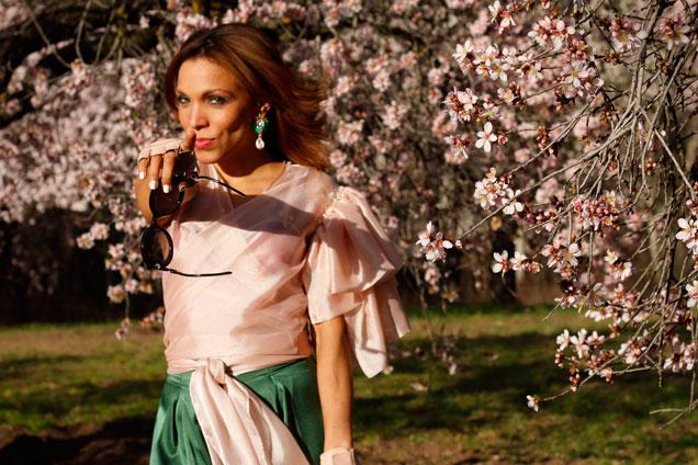 spring-style-estilo-primavera-pv-2016-prada-minimal-baroque