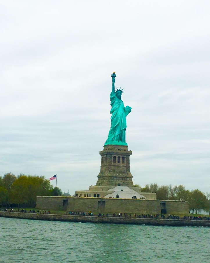 statue-of-liberty-estatua-de-la-libertad-manhattan-hudson