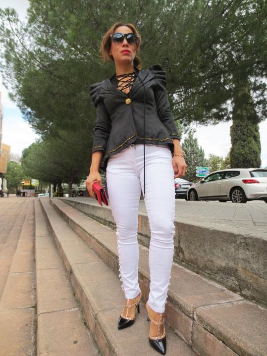casual-look-estilo-de-moda-moda-europea-european-style