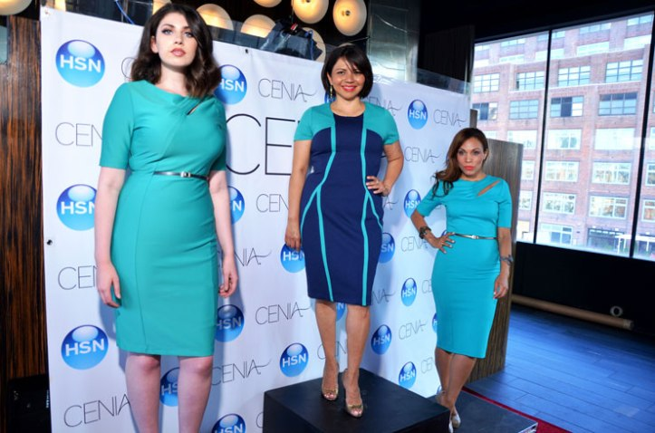 cenia-new-york-hsn-cenia-nyc-latina-magazine-angienewlook-angie-reyn-phd-rooftop-dream-hotel