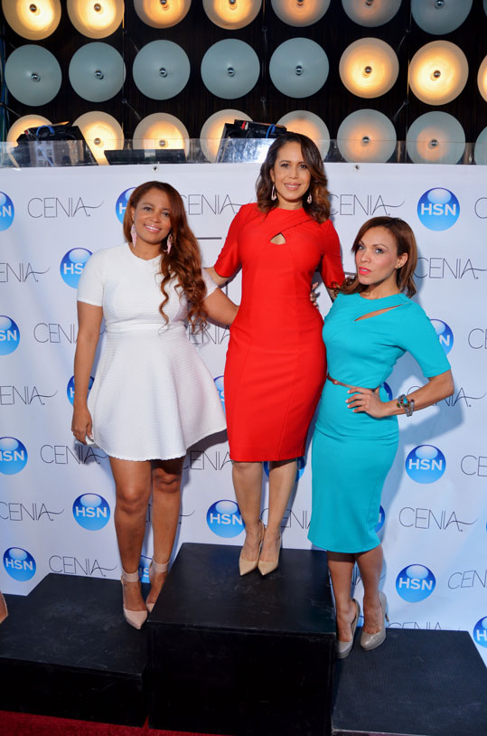 cenia-paredes-diseñadora-angie-reyn-angienewlook-dream-hotel-downtown-new-york-fashion-moda-launch-hsn