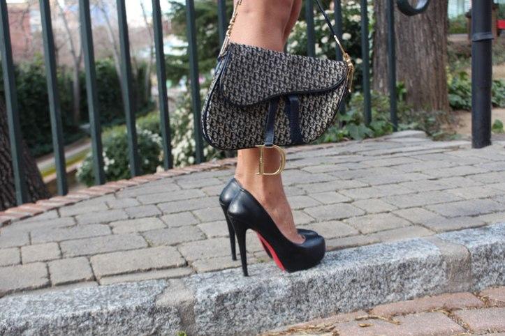 complementos-de-lujo-moda-luxury-complements-traveling