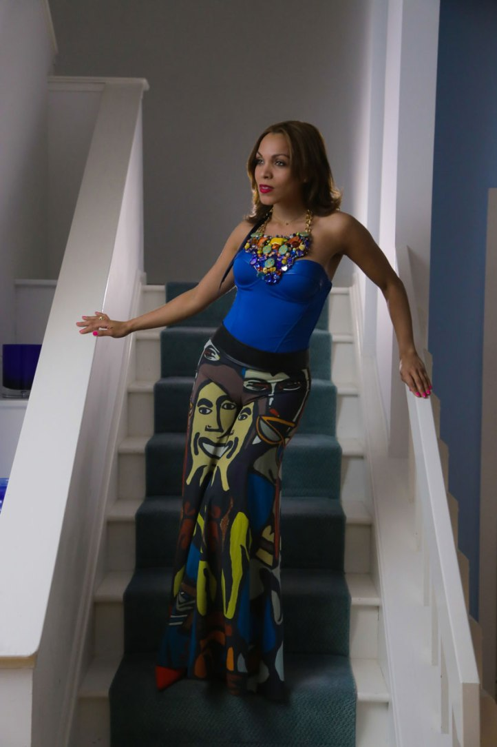 domini-alcantara-yaneli-sosa-tv-host-angienewlook-angie-reyn-printed-clothes