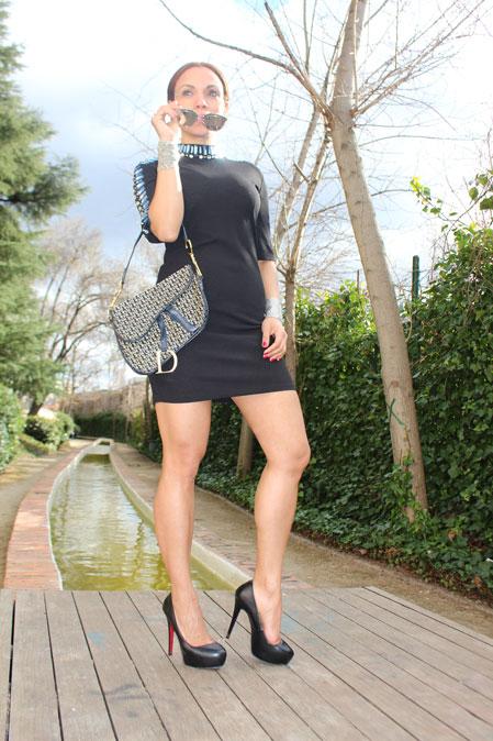 dr-denny-rose-primavera-verano-louboutin-shoes
