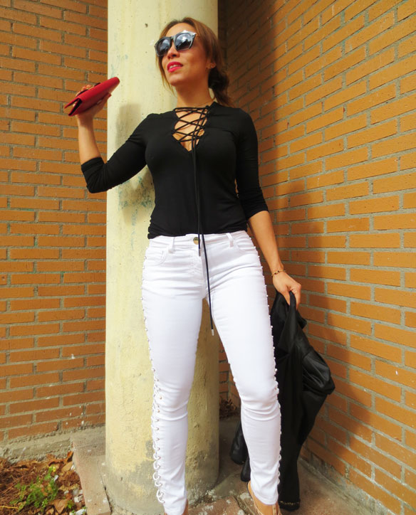 look-marinero-navy-style-angie-reyn-estilo-tendencias-what-i-wear-how-do-i-look