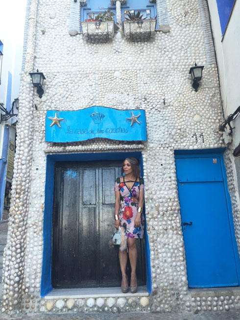 sexy-dress-peñiscola-moda-blogger-mujer-petite-girl
