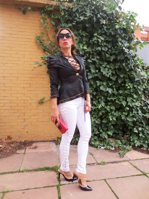 strap-t-shirt-angienewlook-moda-tendencias-que-me-pongo