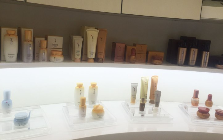 sulwhasoo-products-productos-de-belleza-sulwhasoo