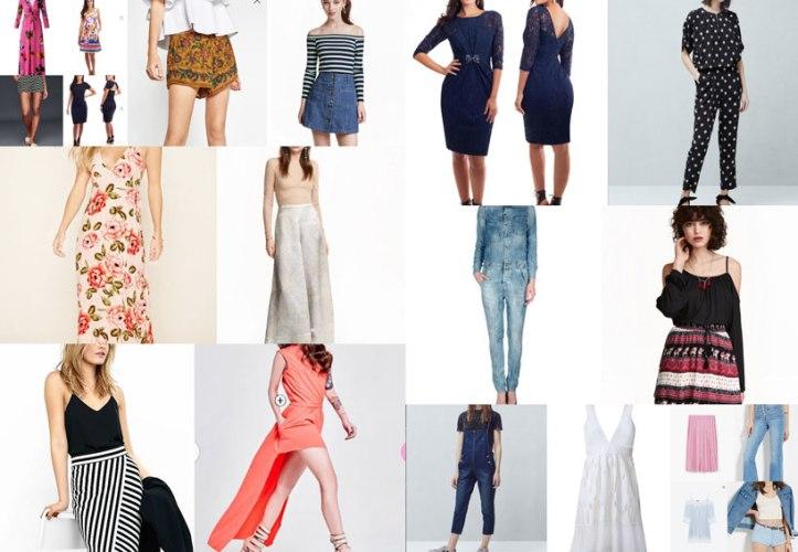 tendencias-verano-2016--ss-2016-trends-denny-rose-atos-lombardini-express-forever21-hm-mango-zara-cenia-yoox-manila-grace-denim-loft