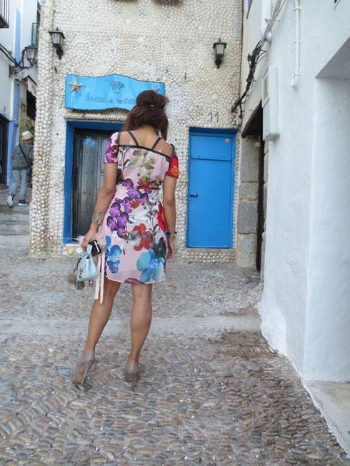 turismo-peñiscola-levante-traveling-my-life-my-style