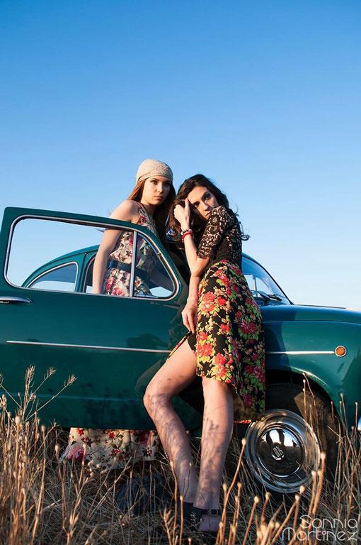 angie-reyn-complementos-de-moda-estilismo-de-moda-editorial-de-moda-fashion-stylist-600-car