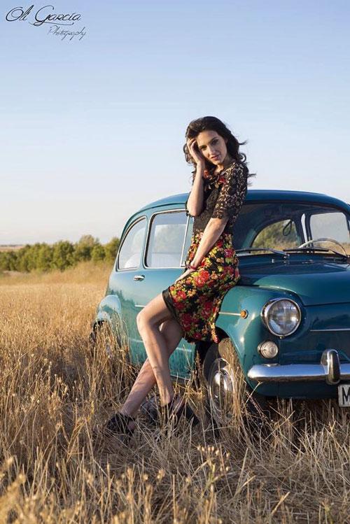 el-600-sarai-keren-oli-garcia-angienewlook-angie-reyn-fashion-stylist-estilista-de-moda-tendencias