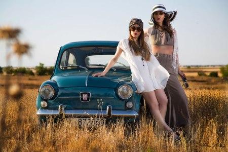 elena-d-paniagua-arquimedes-llorens,-erikch-moda-l-showroom-dolce-gabbana-sunglasses-dg-gafas