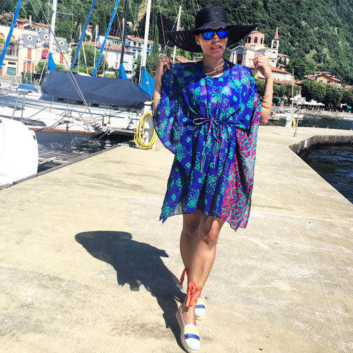 kate-spade-espadriles-boating-shoes-floppy-hat-blouse-beach-club