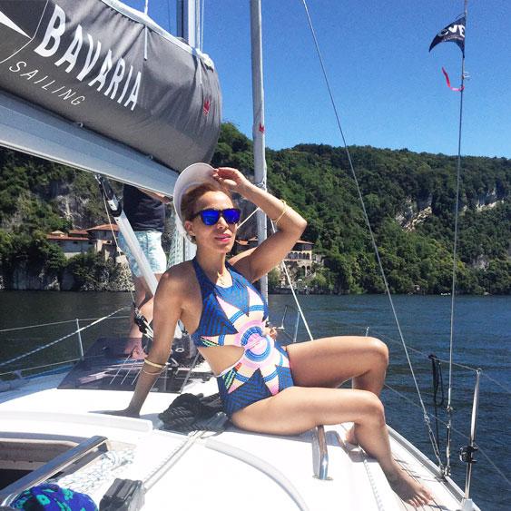 mara-hoffman-bathing-suit--stresa-lake-maggiore-angie-reyn-angienewlook