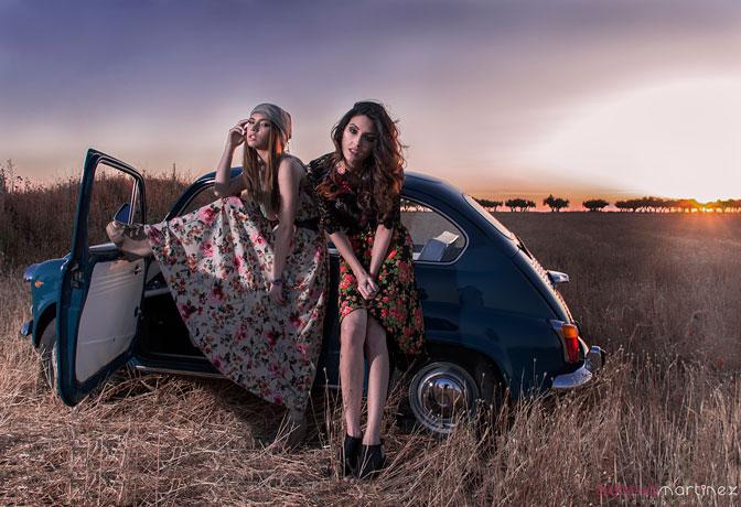 sonia-martinez-platform-shoes-natalia-de-lara-erihck-moda-angie-reyn