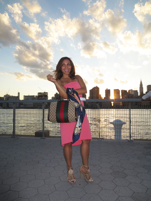 sunset-in-new-york-petite-style-fashion-sexy