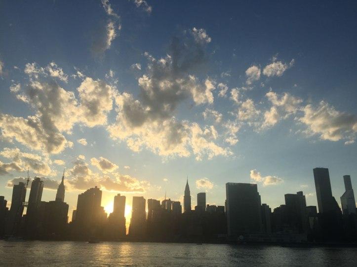 sunset-new-york-sunset