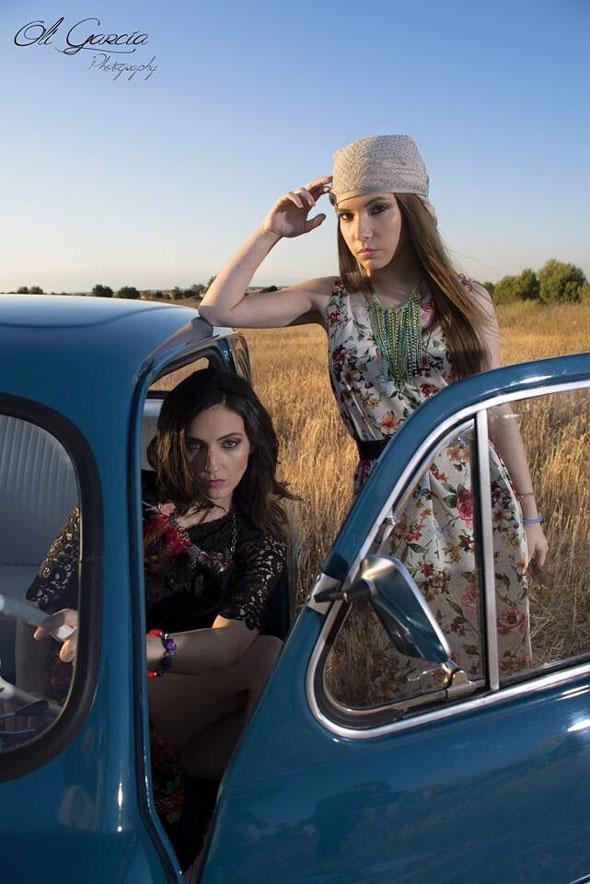 turbantes-moda-anos-70--70s-decade-trend-style