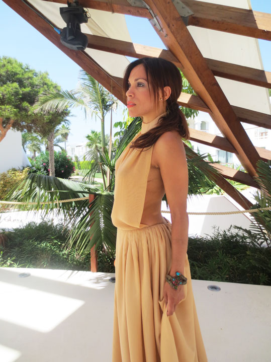 haute-couture-alta-costura-angie-reyn-online-store-online-shop