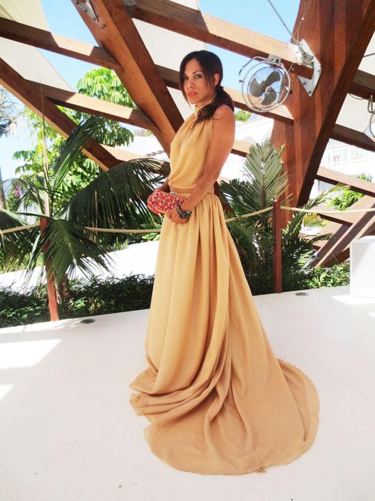 sergio-rodriguez-designer-haute-couture--destino-pacha-ibiza-angie-reyn-angienewlook