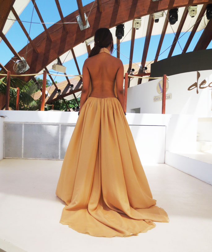 vestido-de-pasarela-fashion-show-fashion-sunset