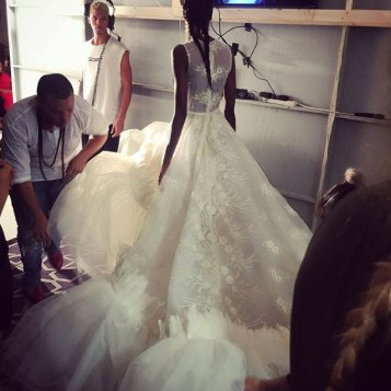 bride-fashion-stylist-fgnyfw-irinashabayeva