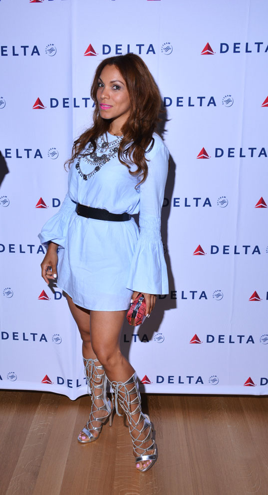 delta-event-photo-call-michael-korss-belt-cinturon-de-moda-zara-fall-collection