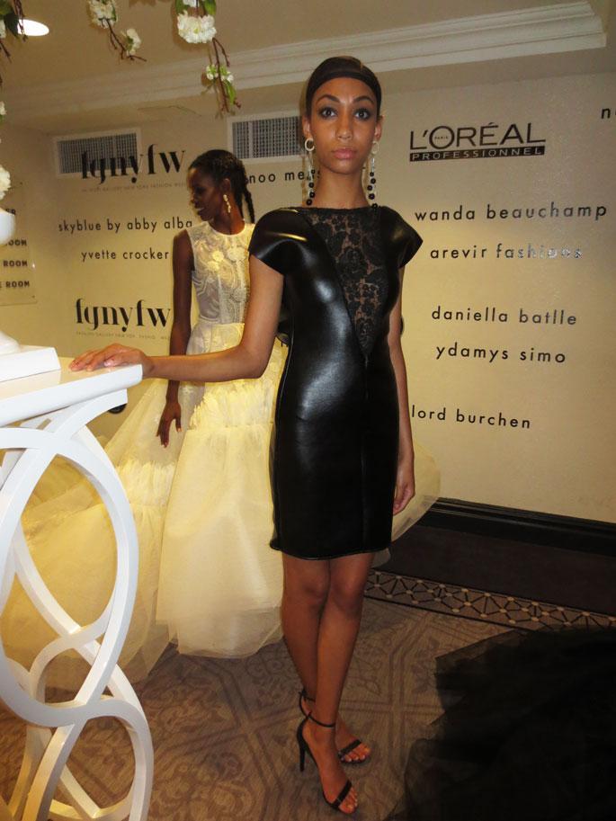 leather-pencil-dress-irina-shabayeva-showcase-ny