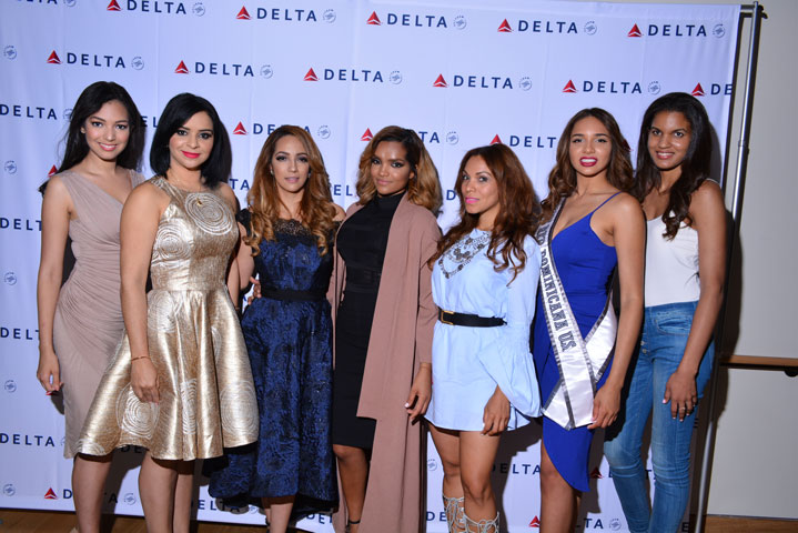 melkis-diaz-bridal-boutique-miss-dominican-republic-us-albania-rosario-yanelis-sosa-angie-reyn-uptown-fashion-week-ss2017-press-conference