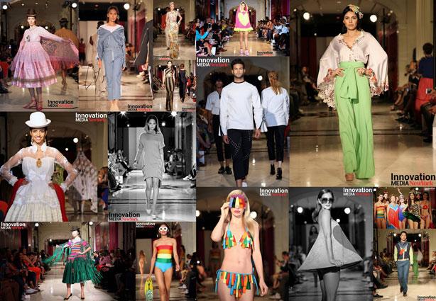 ufw-ivan-morales-carlos-sierra-ana-maria-zuluaga-agatha-ruiz-de-la-prada-eliana-paco-paulo-silva-new-york-fashion-week