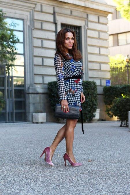 angie-reyn-angienewlook-online-store-stiletto-zapato-de-salon-de-terciopelo