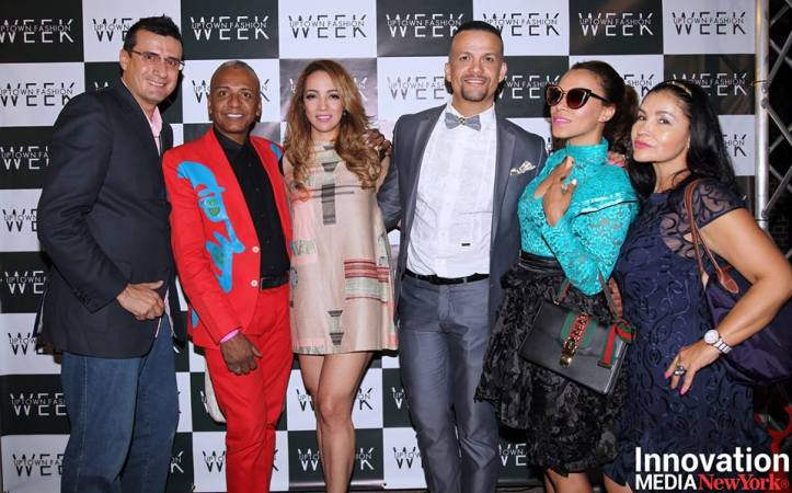 photo-call-innovation-media-gucci-bag-yaneli-sosa-juan-plaza-production-angienewlook-angie-reyn