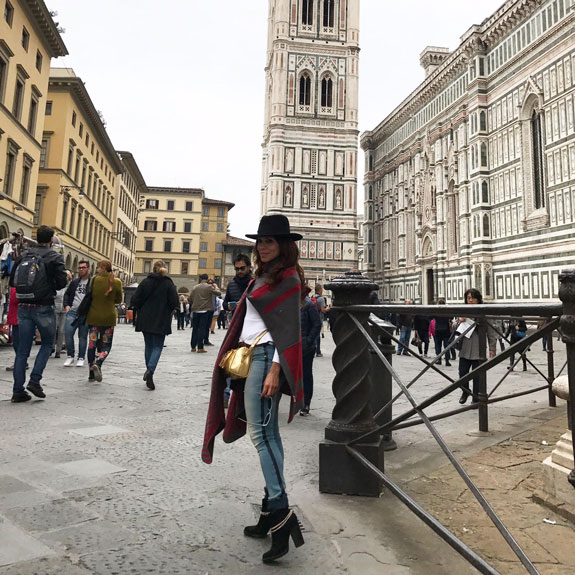 skinny-jeans-versace-jeans-florence-fiorenze