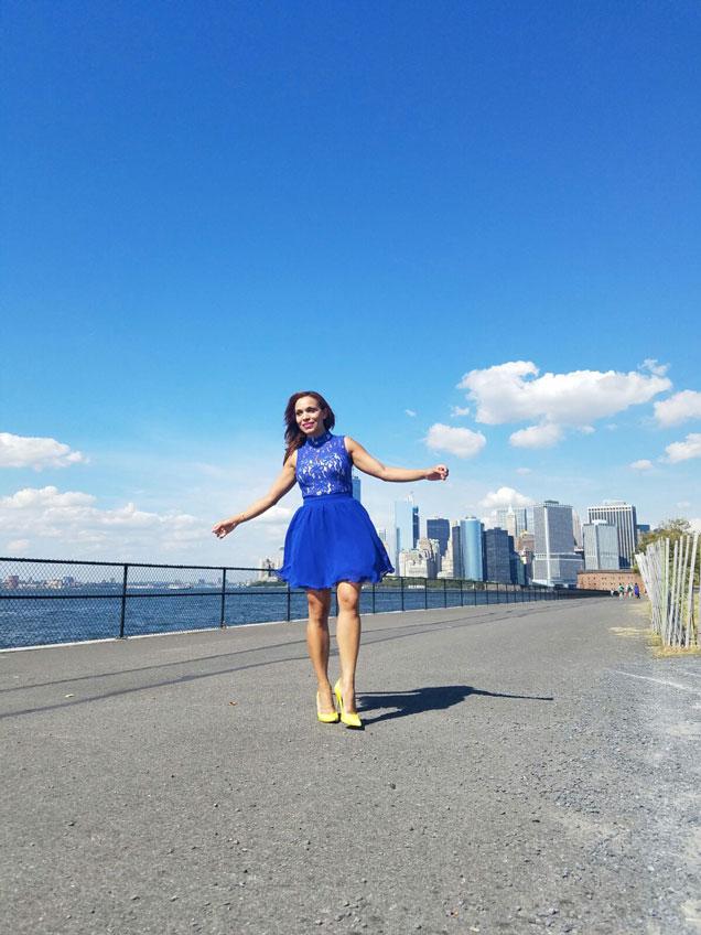 summer-in-new-york-angie-reyn-angie-fashion-stylist-estilista-de-moda-trendsetter