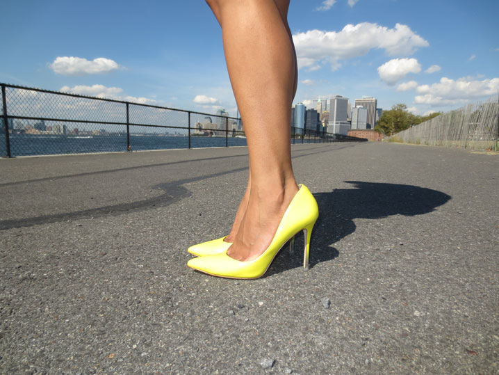 yellow-stilettos-bcbg-shoes-governors-island