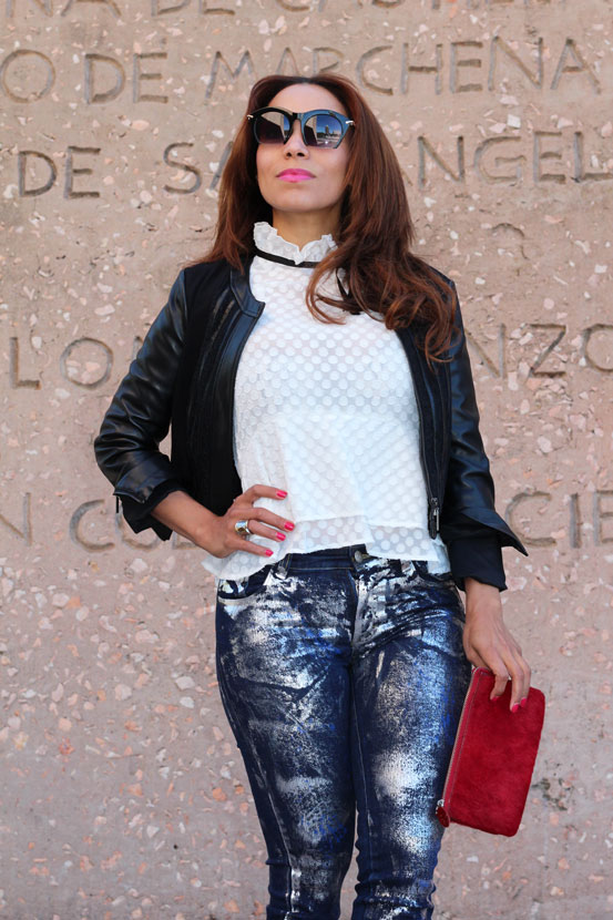 denim-style-estilo-vaquero-blanco-y-negro-black-and-white