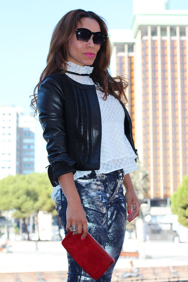 gj-lab-project-jacket-madrid-fashionista-angienewlook