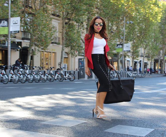 manual-de-estilo-image-consultant-street-style-photoshoot-angie-anl