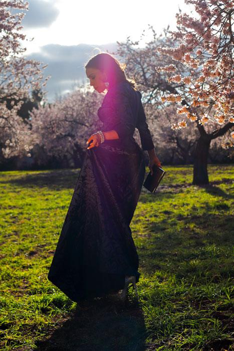 quintin-fotografia-spring-primavera
