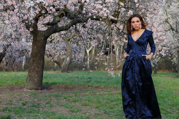 sofia-rivera-moda-angienewlook-angie-reyn-vestido-alta-costura-angie-reyn-online-store