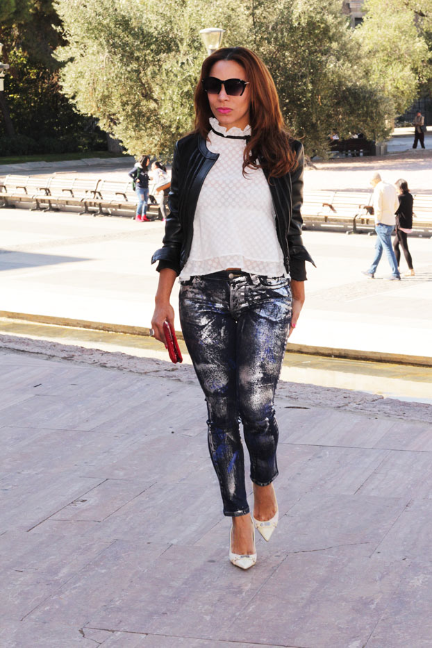 street-style-catwalk-inspiration-what-to-wear