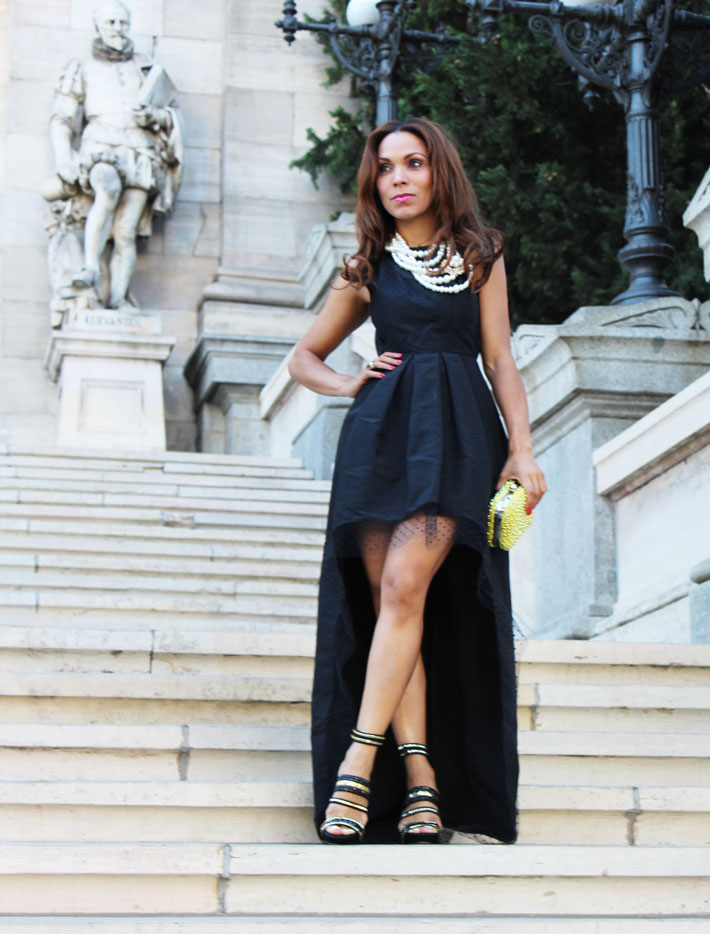 vestido-negro-de-cocktail-cocktail-dress-estilista-de-moda-fashion-stylist-angie-angie-reyn-tienda-de-moda-online-online-store