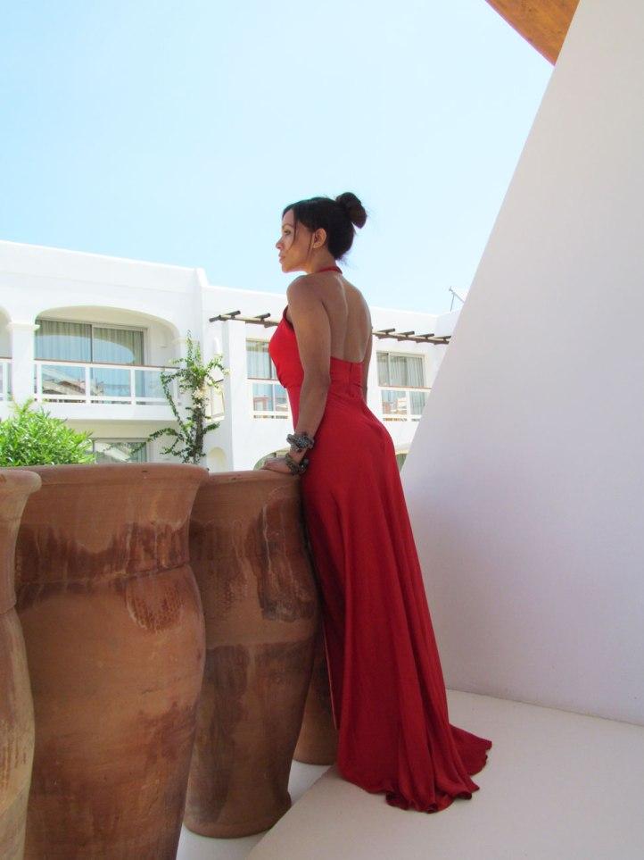 angienewlook-angie-reyn-vestido-rojo-vestido-rojo-alta-costura-haute-couture-dress-vestido-arquimedes-llorens-blog-moda-destino-ibiza-destino-pacha-ibiza-resort-consultora-de-imagen